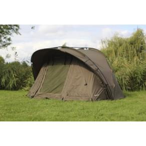 Scope Bivvy палатка Nash - Фото
