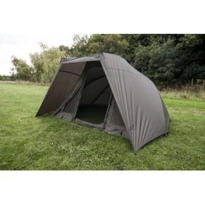 Titan Globetrotter 2 Man Bivvy палатка Nash - Фото