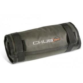 20 Pack Peg Roll штормовые колышки Chub - Фото