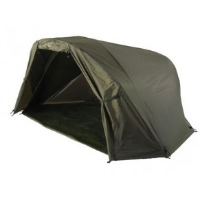 S-Plus Max Overwrap накидка на палатку Chub - Фото