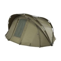RS-Plus Max Bivvy палатка Chub
