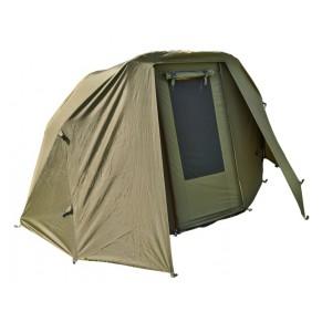 Firestarter LWG 2 man w/Overwrap палатка Prologic - Фото