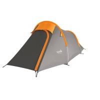 Roxen 2 Alu палатка AL-дуги 2-х местная Norfin