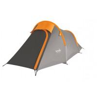 Roxen 2 Alu палатка AL-дуги 2-х местная Nor...