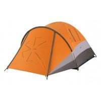 Dellen 3 палатка 3-х местная Norfin...