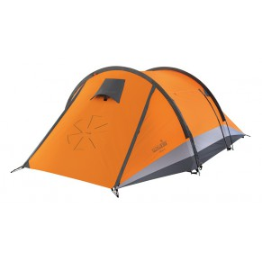 Glan 3 палатка 3-х местная Norfin - Фото