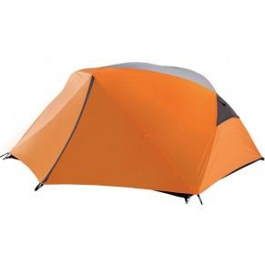 Begna 2 палатка 2-х местная Norfin - Фото