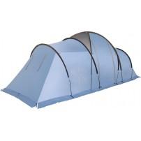 Moss 6 палатка 6-ти местная Norfin...