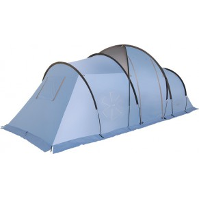 Moss 6 палатка 6-ти местная Norfin - Фото