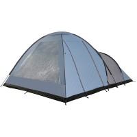 Alta 5 палатка 5-ти местная Norfin