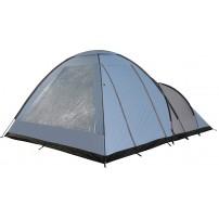 Alta 5 палатка 5-ти местная Norfin...