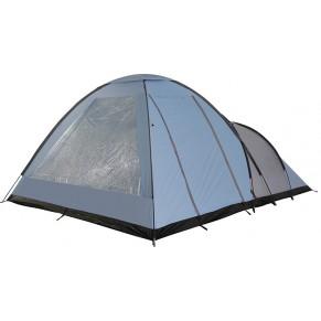 Alta 5 палатка 5-ти местная Norfin - Фото