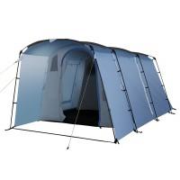 Malmo 4 палатка 4-х местная Norfin