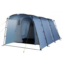 Malmo 4 палатка 4-х местная Norfin...
