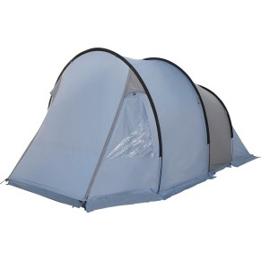 Kemi 4 палатка 4-х местная Norfin - Фото