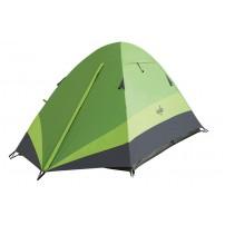 Roach 2 палатка 2-х местная Norfin...