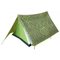 Tuna 2 палатка 2-х местная Norfin...