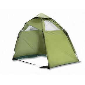 Quick Tent 1m45x2mx1m60 тент Cormoran - Фото