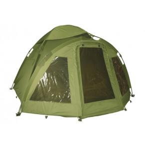 Continental Easy Dome XS палатка Fox - Фото