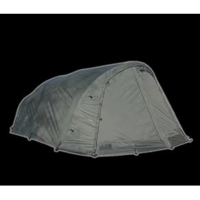 FX Voyager Ext Wrap inc G/S накидка на палатку Fox - Фото