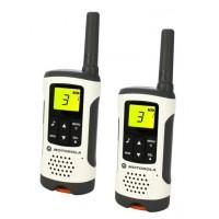 TLKR T50 Motorola