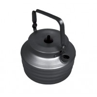 Survivor Camping Cook Kettle 1.3L чайник Prologic