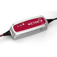 XС 0.8 зарядное устройство CTEK