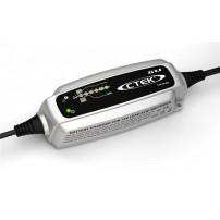 XS 0.8 зарядное устройство CTEK...