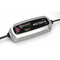 MXS 5.0 зарядное устройство CTEK...