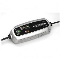 MXS 3.8 зарядное устройство CTEK