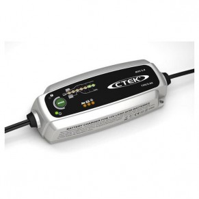 MXS 3.8 зарядное устройство CTEK - Фото