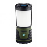 MR-CL 300 lum фонарь антимоскитный Thermace...