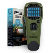 MR-GJ Olive устройство от комаров Thermacel...