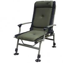 Preston кресло Norfin