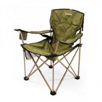 FS 99806 кресло Ranger