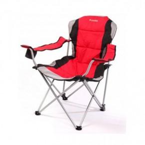 FC 750-052 кресло Ranger - Фото