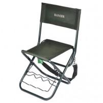 FS-98418B стул Ranger