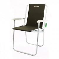 SL 017 кресло Ranger