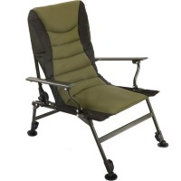 SL-103 кресло Ranger
