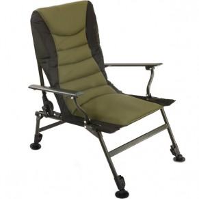 SL-103 кресло Ranger - Фото