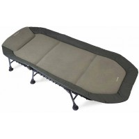 Terabite Bed New раскладушка Avid Carp