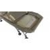 Indulgence Airbed 4 Wide раскладушка Nash - Фото