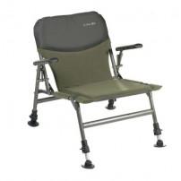 X-Tra Comfy Lo Chair кресло Chub