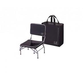 EM Super Cousion black стул Prox - Фото