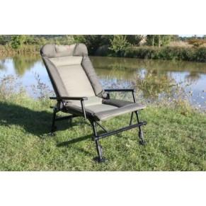 PegOne Transformer Armchair кресло Nash - Фото