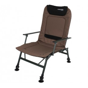 Compact chair кресло Prologic - Фото