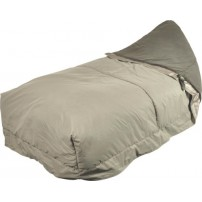 Comfort Zone Sleeping Bag Cover спальник TFG
