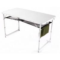 ТА 21407 стол Ranger
