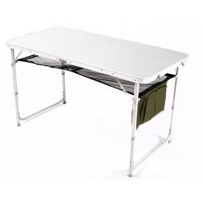 ТА 21407 стол Ranger - Фото