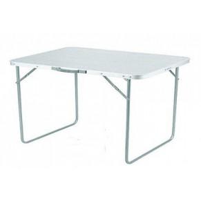 ТА 21407-1 стол Ranger - Фото